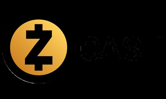 github cryptocurrency mainai
